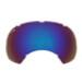 Image 24 - Lunette masque oculaire thérapeutique pour chien Rex-Specs K9