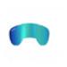 Image 26 - Lunette masque oculaire thérapeutique pour chien Rex-Specs K9