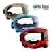 Image 2 - Lunette masque oculaire thérapeutique pour chien Rex-Specs K9