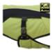 Image 3 - Manteau imperméable Kn'1® Active Way pour chien