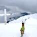 Image 5 - Manteau imperméable Kn'1® Active Way pour chien