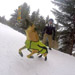 Image 11 - Manteau imperméable Kn'1® Active Way pour chien