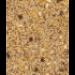 Image 2 - Mélange de graines premium pour oiseaux sauvages Versele Laga Menu Nature Clean Garden Blend Sac 2,5 kg