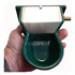 Image 2 - Mini abreuvoir automatique à niveau constant Autolap™