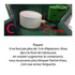 Image 5 - Mini abreuvoir automatique à niveau constant Autolap™
