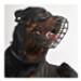 Image 5 - Muselière acier grillage pour chien