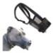 Image 1 - Muselière chien nylon réglable