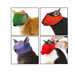 Image 1 - Muselière de contention Mus-cat™ pour chat