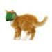 Image 2 - Muselière de contention Mus-cat™ pour chat