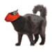 Image 3 - Muselière de contention Mus-cat™ pour chat