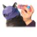 Image 5 - Muselière de contention Mus-cat™ pour chat
