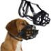 Image 1 - Muselière Muzzle-Flex pour chien