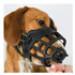 Image 3 - Muselière Muzzle-Flex pour chien