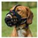 Image 4 - Muselière Muzzle-Flex pour chien