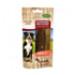Image 1 - Nerf de bœuf séché en bâtonnet pour chien Bubimex