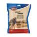 Image 1 - Nerf de bœuf séché en bâtonnet pour chien