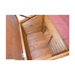 Image 5 - Niche bois avec auvent et terrasse pour chat