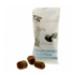 Image 1 - Observence Compléments alimentaires appétents pour chiens