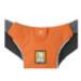 Image 3 - Harnais sport canin Omnijore pour canitrail / canirando Ruffwear