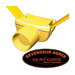 Image 1 - Option Canibeep Radio-Pro pour collier de dressage chien 1500 Pro