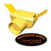 Image 2 - Option Canibeep Radio-Pro pour collier de dressage chien 1500 Pro