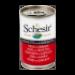 Image 1 - Pâtée en gelée pour chat Schesir - Boîte 140 g