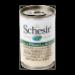 Image 2 - Pâtée en gelée pour chat Schesir - Boîte 140 g
