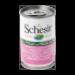 Image 3 - Pâtée en gelée pour chat Schesir - Boîte 140 g