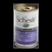 Image 4 - Pâtée en gelée pour chat Schesir - Boîte 140 g