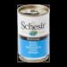 Image 5 - Pâtée en gelée pour chat Schesir - Boîte 140 g