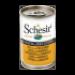 Image 6 - Pâtée en gelée pour chat Schesir - Boîte 140 g