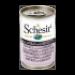 Image 7 - Pâtée en gelée pour chat Schesir - Boîte 140 g