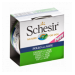 Image 2 - Pâtée en gelée pour chiot Schesir - Boîte de 150 g