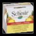 Image 2 - Pâtée pour chat avec morceaux de fruits Schesir - Boîte 75 g