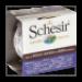 Image 4 - Pâtée pour chat avec riz Natural Schesir - Boîte de 85 g