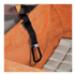 Image 2 - Panier de transport pour la voiture Skybox Booster Seat