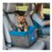 Image 1 - Panier pour chien suspendu adapté à la voiture Booster Seat Kurgo