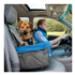 Image 3 - Panier pour chien suspendu adapté à la voiture Booster Seat Kurgo