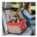 Image 2 - Panier pour chien suspendu adapté à la voiture Booster Seat Kurgo
