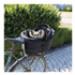 Image 1 - Panier vélo transport chien porte-bagages étroits