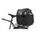 Image 5 - Panier vélo transport chien porte-bagages étroits