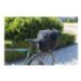 Image 2 - Panier vélo transport chien porte-bagages étroits