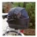 Image 2 - Panier vélo transport chien porte-bagages larges