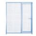 Image 5 - Panneau Pro maille grillage pour construire chenil ou chatterie en kit