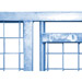 Image 6 - Panneau Pro maille grillage pour construire chenil ou chatterie en kit