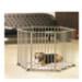 Image 1 - Parc multifonction pour animaux Dog Park Deluxe