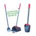 Image 4 - Pelle container ramasse crottes Clean Restponse 2 pour chien