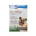 Image 7 - Pelle container ramasse crottes Clean Restponse 2 pour chien
