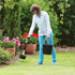 Image 4 - Pelle ramasse crottes de chien Pelladog® clip
