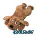 Image 1 - Peluche Youki pour chien